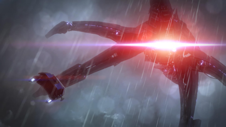 Reaper | Mass Effect Wiki | FANDOM powered by Wikia