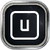 MEA Уран (иконка)