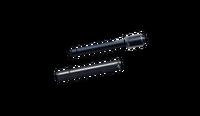 MEA Sniper Rifle Barrel Mod MP