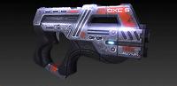 200px-X6c Carnifex