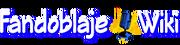 Fandoblaje Wiki