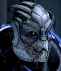 Garrus Profilbild me2
