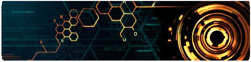 ME3MP Mathemagician Alternate Banner1