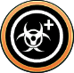 MEA Invasion Epidemie Icon