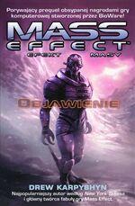 Mass Effect - Objawienie