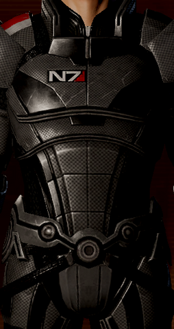 File:ShieldHarness.png