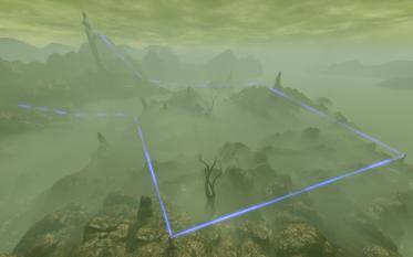 Tarith - all 8 beacons + tower-1-