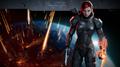 Default Female Shepard.png