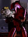 Geth Rocket Trooper ME2.png