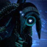 Legion Character Shot 2