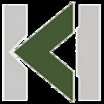 Logo Exo Geni
