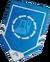 MEA Improved Development II Cryo Pod Perk