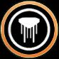 MEA Remnant VI 1 Remnant VI icon