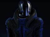 Agent Panzerung