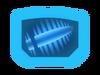 ME3 Стреловидные боеприпасы