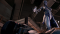 Mars - liara merciless.png