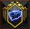 Multiplayer Pack Icon