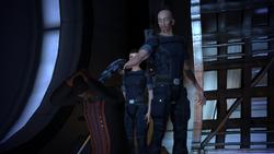 Travers-hostage-01