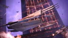 Krążownik Przymierza