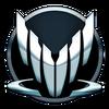 ME1 Spectre Inductee