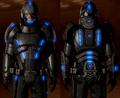 ME2 Kestrel Armor.png