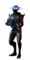 ME3 Geth Trooper MP.png