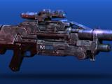 M-99 Saber