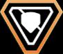 MEA Offensive Tech 4b Anti-Shield icon.png