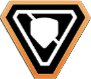 MEA Offensive Tech 4b Anti-Shield icon