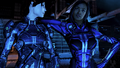 Brooks in cahoots (femshep).png