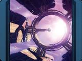Leksykon: Cytadela i rządy galaktyczne