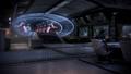 ME3 Crew Deck.png