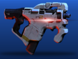 M-25 Frelon