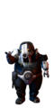 ME3 Volus Engineer.png
