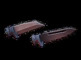 Mods/Shotgun Melees MEASP