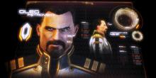WA General