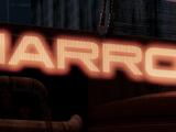 Harrot's Emporium