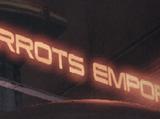 Harrots Emporium