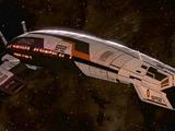 Upgrades (Mass Effect 2)/Schiff-Upgrades