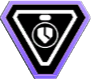 MEA Biotic Barrier Speed Pass icon.png