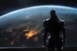 Shepard-Tierra
