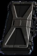 Спектр Кейс Штурмова гвинтівка