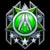100px-ME3 Defenseur
