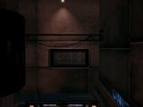 Новини Омеги (Mass Effect 2)