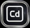 Cadmium icon.PNG