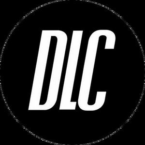 DLC LOGO BLACK 400x400