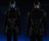 Light-human-Predator