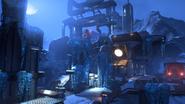 Firebase Icebreaker