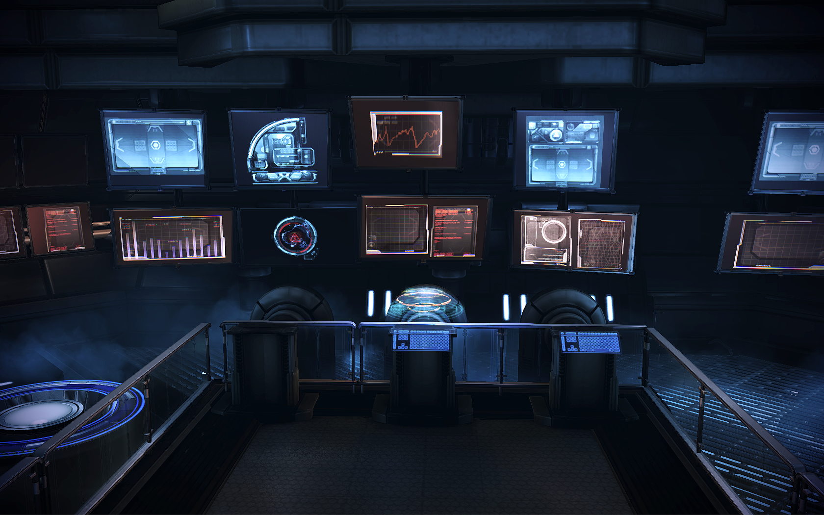 mass effect 3 sidequest location guide