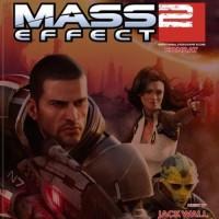 Mass Effect 2 Combat